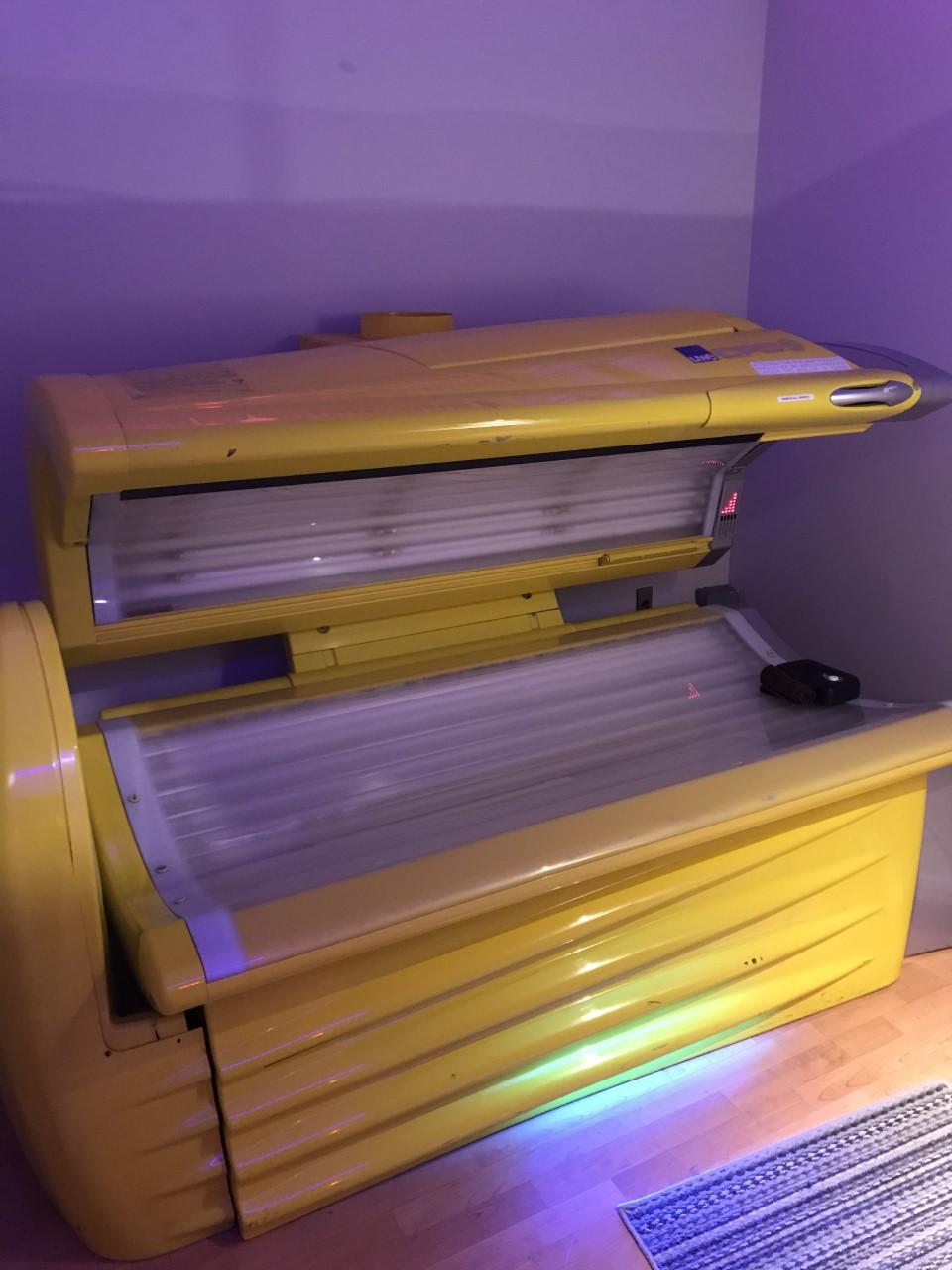 Single tanning prices
